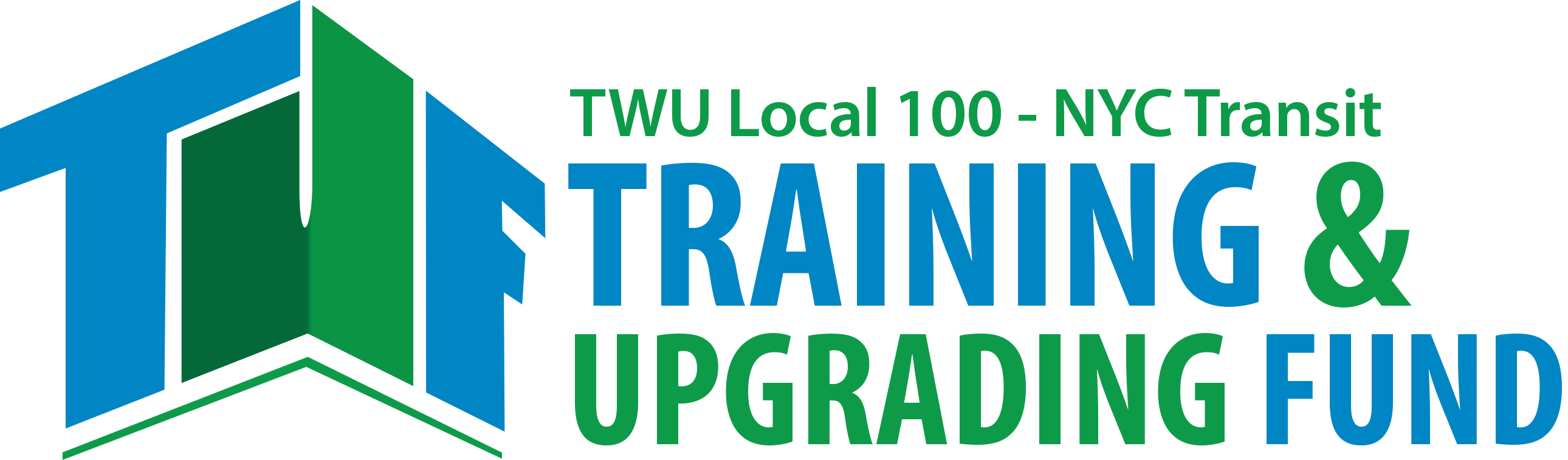 TWU Local 100 - NYCTA TUF